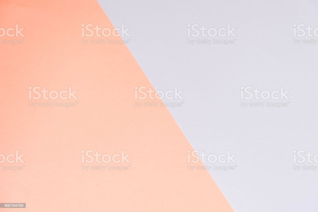 pastel color paper texture background. Abstract geometric paper background. trend colors. Colorful of soft paper background. abstract glamour design. ideal backdrop concept. stock photo