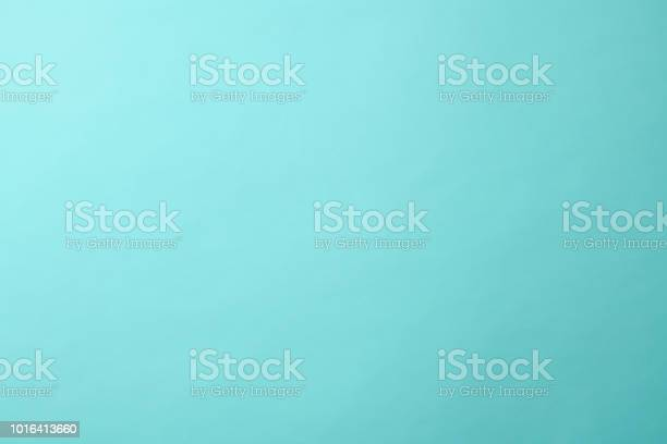 Pastel colored blue paper texture background picture id1016413660?b=1&k=6&m=1016413660&s=612x612&h=3qimlouxzc4z9ov2qt b6paopq dsw wshkymymn bk=