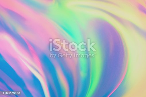 istock pastel colored holographic background 1163575185