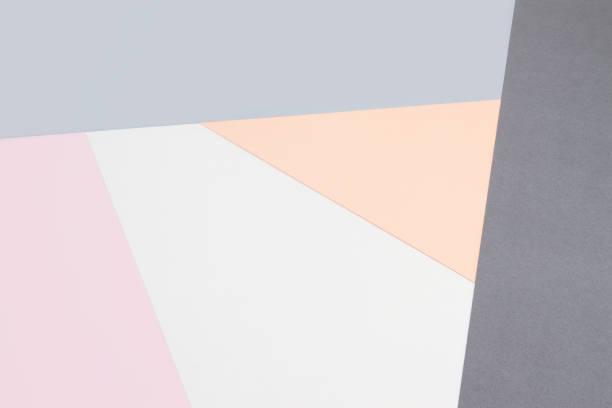 Pastel colored paper background picture id923009866?b=1&k=6&m=923009866&s=612x612&w=0&h=gxpqxhnevr2vrtcnr94ocoe462sqyemim39wwmt48p4=