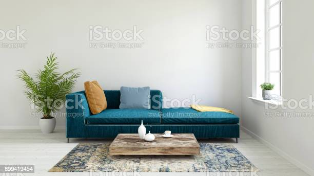 Pastel colored sofa with blank wall template picture id899419454?b=1&k=6&m=899419454&s=612x612&h=aptkjrvp4cglzyu7rvkqma0ik yzmjmoff6n3hzknb0=
