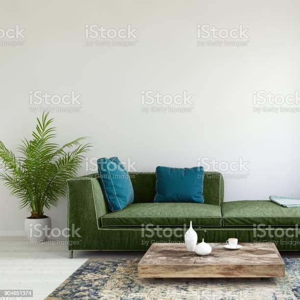 Pastel colored sofa with blank wall template picture id904651374?b=1&k=6&m=904651374&s=612x612&h=ikm88u3aajdikxndh c4k6bkosrwvq0g rvabliaml4=