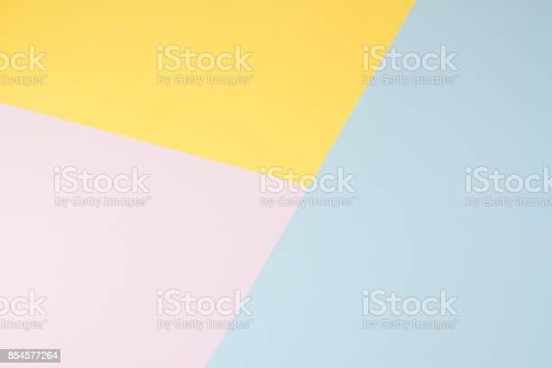 Pastel coloured paper background picture id854577264?b=1&k=6&m=854577264&s=612x612&h=ya6coycgidmgklngfsquilmvpgiztcb4ob0w9zu8rku=