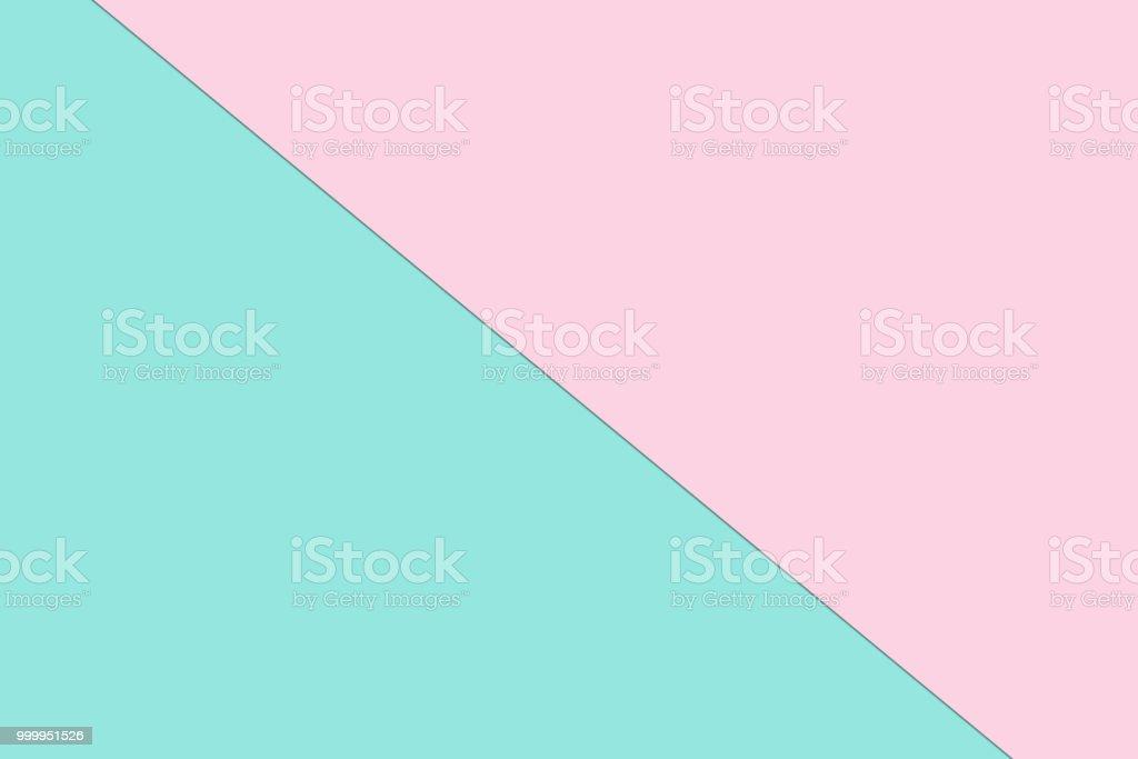 Fond de papier de couleur pastel - Photo de Abstrait libre de droits