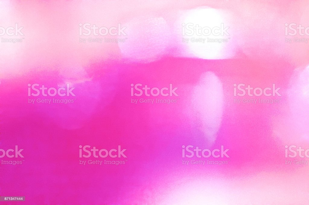 Pastellfarben Farben – Foto