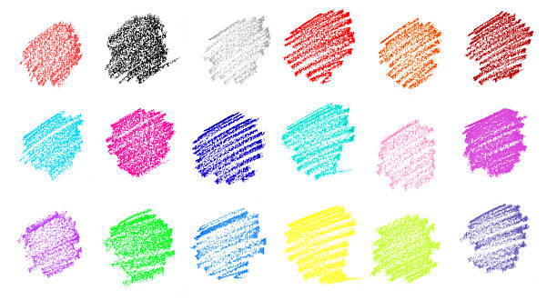 Crayon Scribble Drawing : Royalty free scribbles pictures images and stock photos