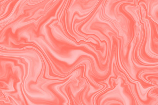 Best Art Abstract Light Pink Color Texture Background