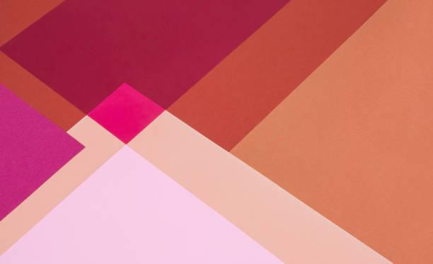 Pastel paper background picture id1200477074?b=1&k=6&m=1200477074&s=612x612&w=0&h=bxiksl1xnkzjfzahlgv637kzbegeozntpiok2p6ioik=