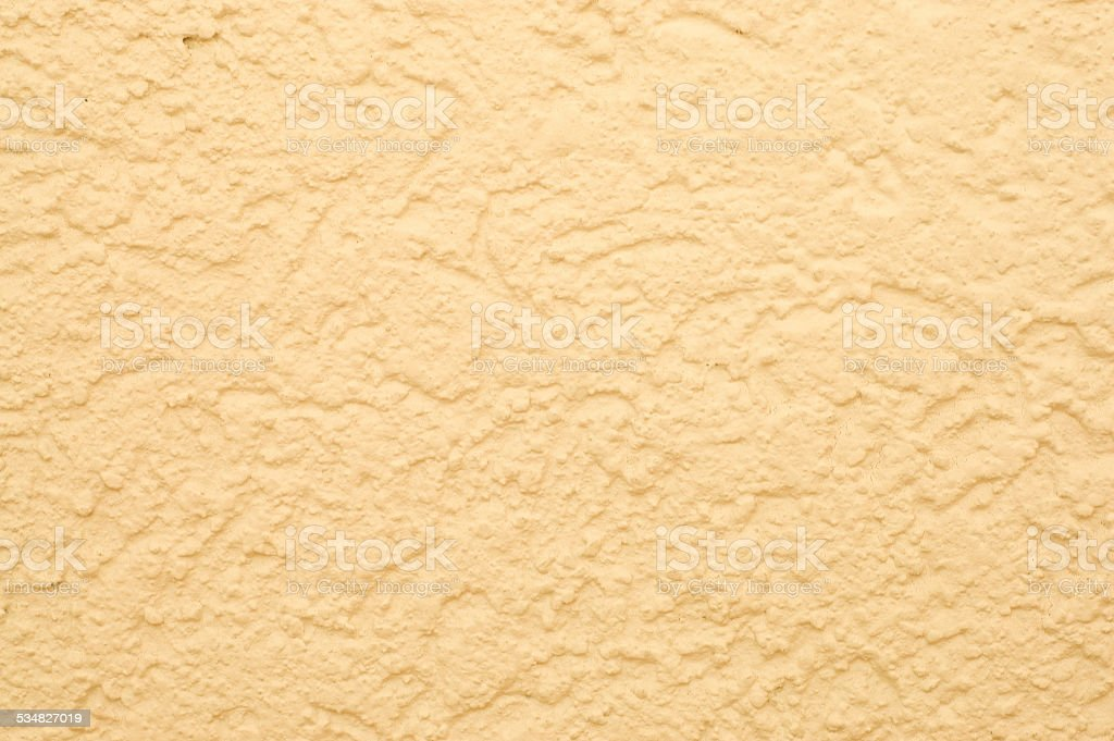 pastel peach pastel color painted wall texture background