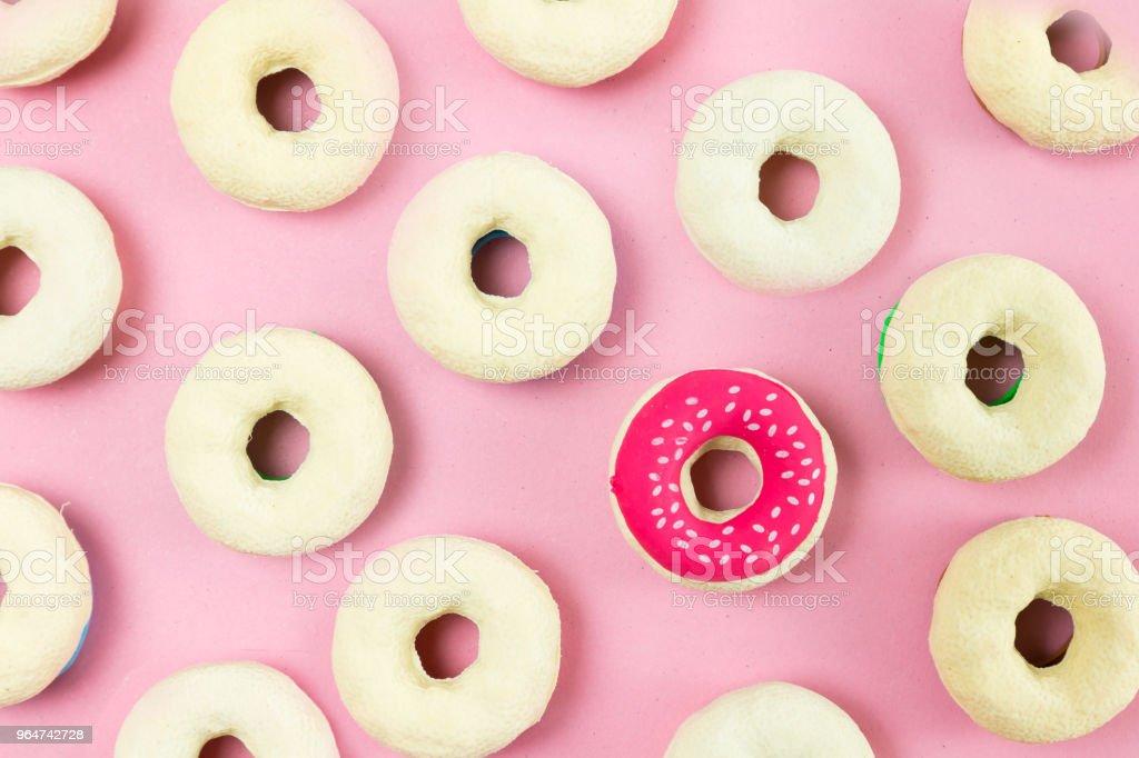 pastel royalty-free stock photo