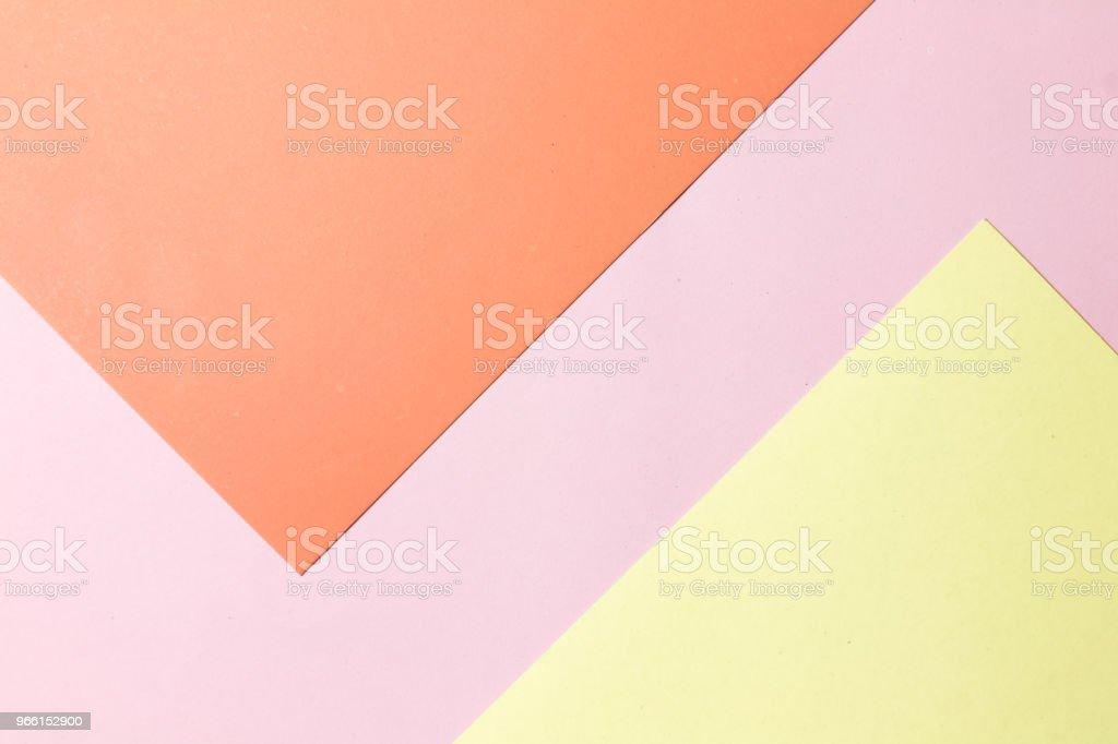 pastel - Royalty-free Alarm Stockfoto