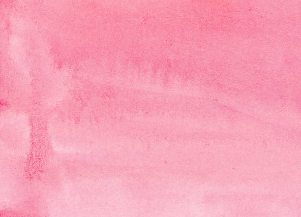 Royalty Free Pink Texture Pictures, Images and Stock ...