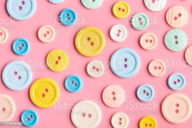 Pastel plastic buttons on pink picture id1127579794?b=1&k=6&m=1127579794&s=612x612&h=tfmqkwtinzs3ynjcqcj0ncjix5 0jntg7vyjyis3uri=