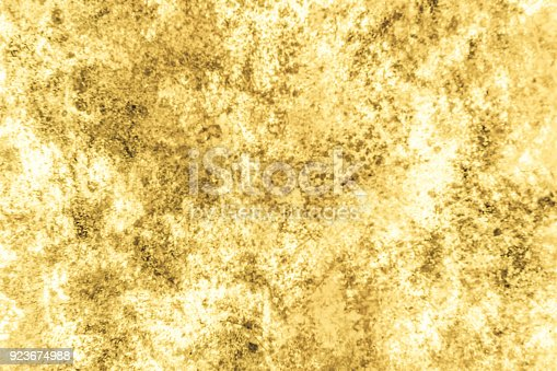 892646638 istock photo Pastel sand colored mottled Defocused Background 923674988