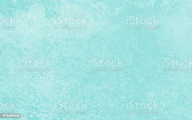 Pastel teal grunge texture background picture id979469030?b=1&k=6&m=979469030&s=612x612&h=l raixjefbhvl2jbevbg3ncvgnte01b q9widegupuu=