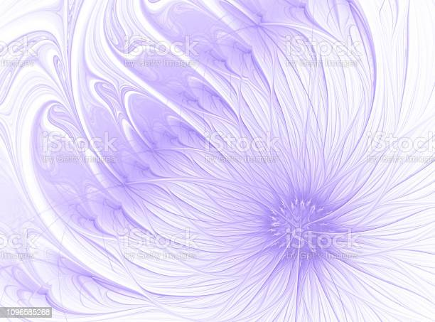Pastel ultra violet flower abstract purple daisy on white background picture id1096585268?b=1&k=6&m=1096585268&s=612x612&h=h1b 7q9durdzsndiaoywrocqrqg01ekuhwene5sowb0=