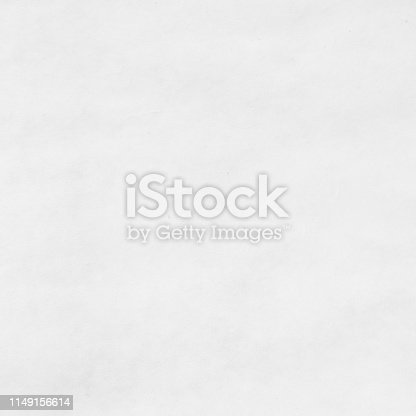 865741954istockphoto Pastel white water color paper texture background 1149156614