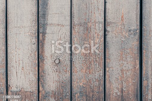 Pastel wood planks texture background. Wooden board white old style abstract background objects for furniture. Backgrounds and texture concept.