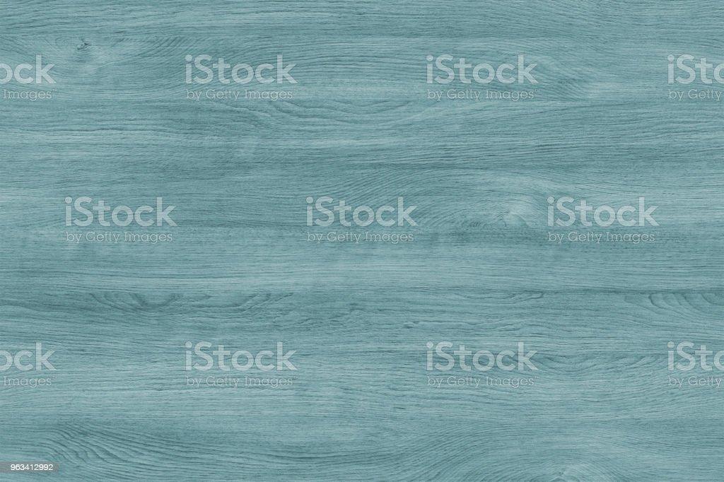 pastel wood planks texture, Vintage blue wooden background. Old weathered aquamarine board. Texture. Pattern. Wood background - Zbiór zdjęć royalty-free (Akwamaryn)