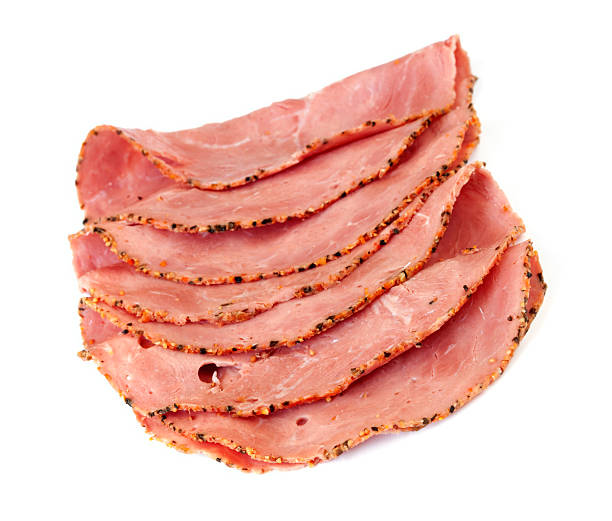 pastrami - pastrami stock pictures, royalty-free photos & images
