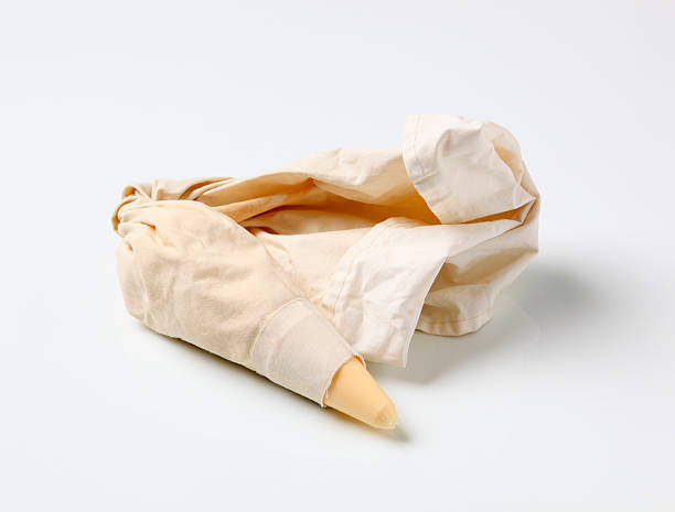 Pastry bag  icing bag stock pictures, royalty-free photos & images