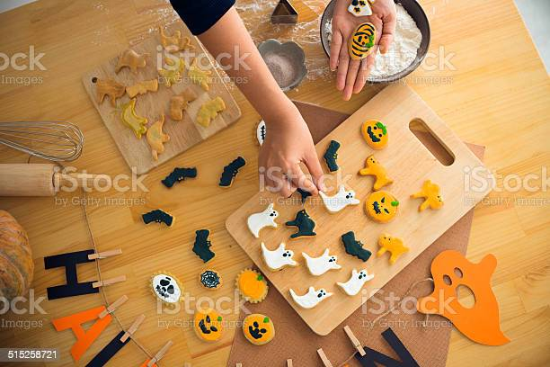 Pastry for halloween picture id515258721?b=1&k=6&m=515258721&s=612x612&h=ejvycgydwxcfhanqoizkor sl9rb8hxthlwvq4ctnfg=