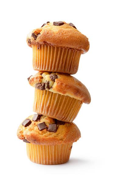 pasticceria: muffin - muffin foto e immagini stock