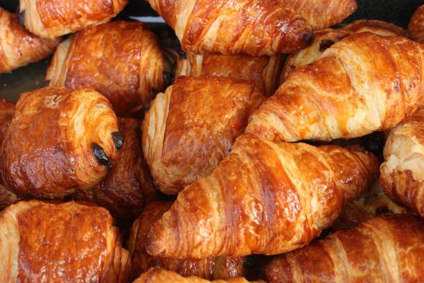 Cтоковое фото Pastry