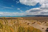 Patagonian length