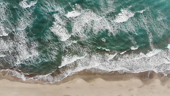 istock Patara Beach 950780374