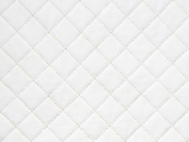 patchwork quilt pattern - quilt stock photos and pictures