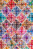 patchwork02