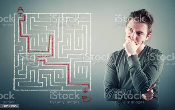 Path through the maze picture id602333652?b=1&k=6&m=602333652&s=612x612&h=79 tid7m6mklgheyh8amiy8eqvxnbcglujqrpdsr1as=
