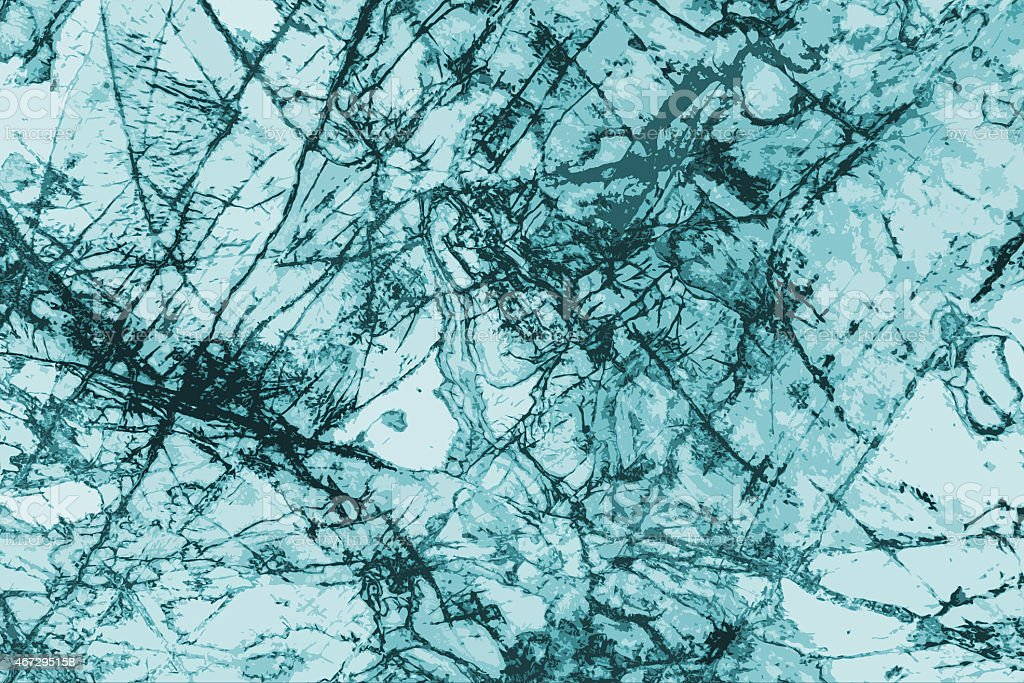 pathogen abstract background stock photo