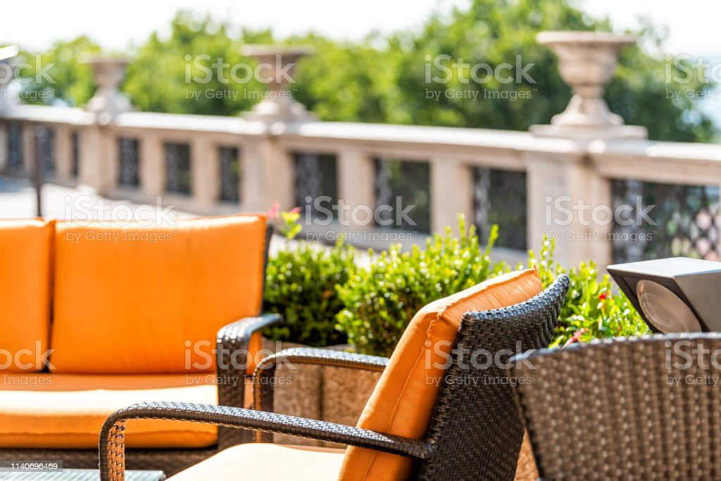 Super Patio Orange Colorful Lounge Chairs In Outdoor Summer Green Caraccident5 Cool Chair Designs And Ideas Caraccident5Info