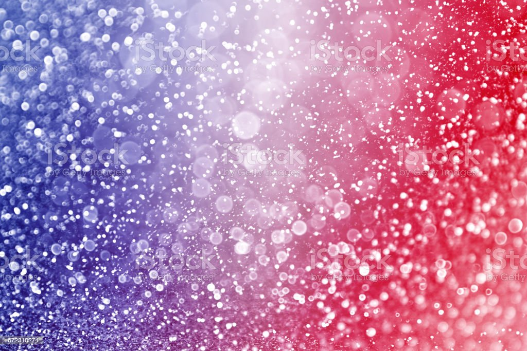patriotic red white and blue background stock photo download image now istock patriotic red white and blue background stock photo download image now istock