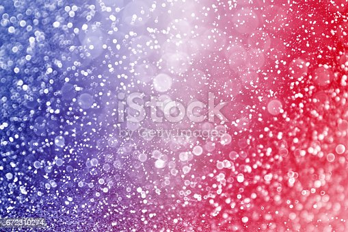 680789648 istock photo Patriotic Red White and Blue Background 672310274