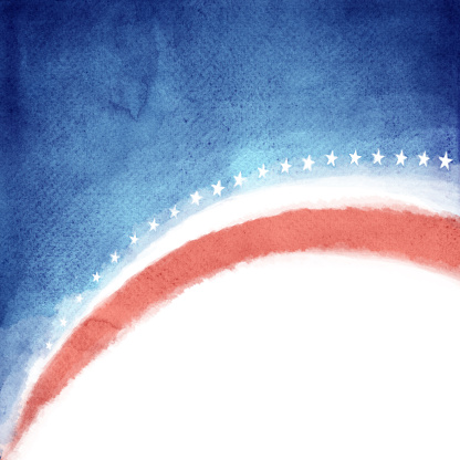 patriotic red white and blue watercolor painted background stock photo download image now istock patriotic red white and blue watercolor painted background stock photo download image now istock