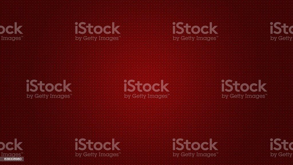 Patten texture background stock photo