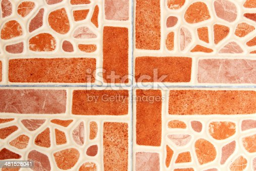 489767858 istock photo Pattern and texture of ceramic tile wall 481528041