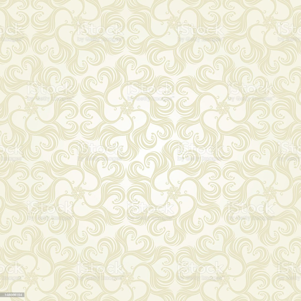 Pattern background design royalty-free stock photo