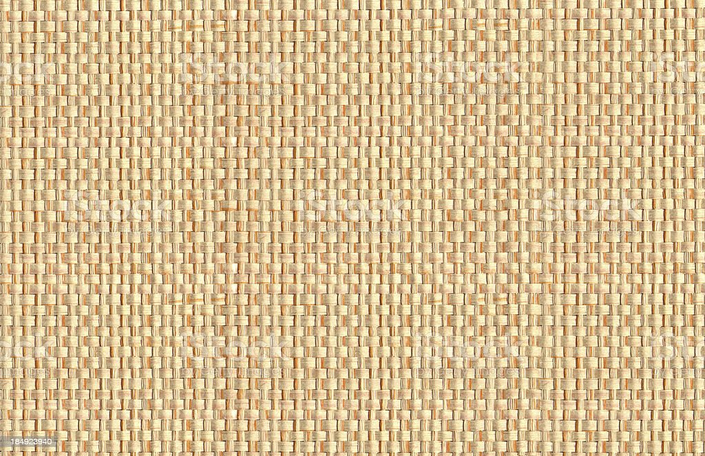 Pattern Bamboo stock photo