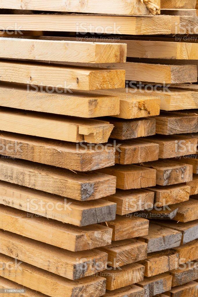 pattern board background base building light beige plank end design...