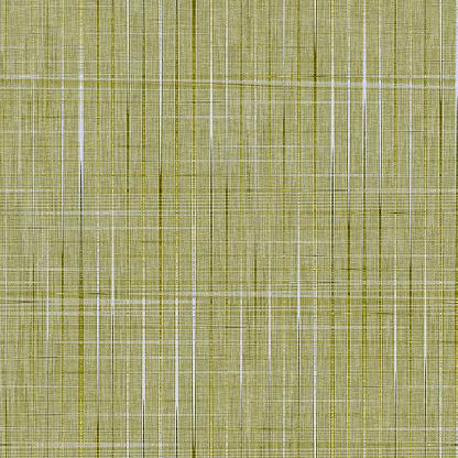 Pattern Design with Color Raster - Diseñƒo de Patron