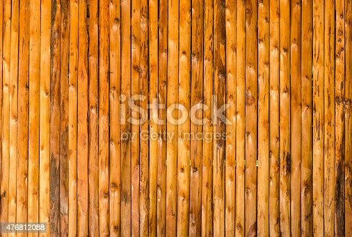 1200139538 istock photo pattern detail of decorative wood texture 476812088