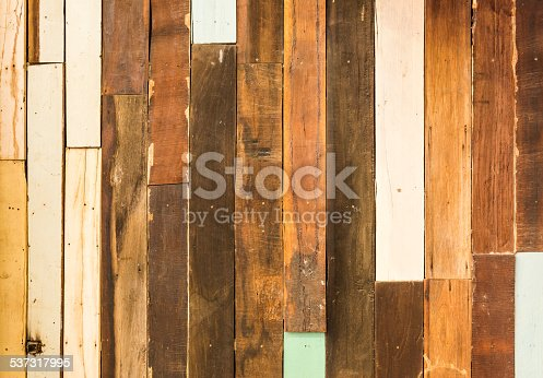 1200139538 istock photo pattern detail of old wood decorative wall 537317995