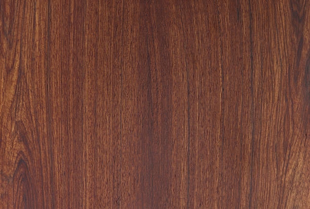 Royalty free teak wood texture pictures images and stock