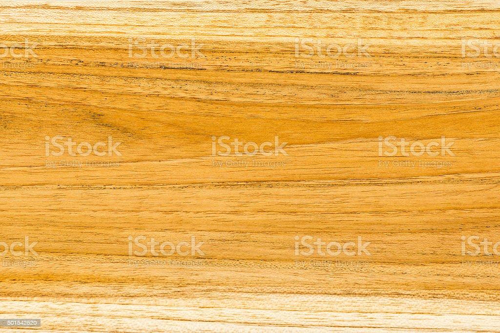 Pattern Detail Of Teak Wood Texture Stock Photo Download