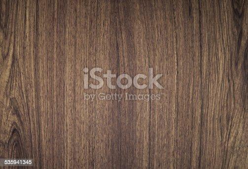 1200139538 istock photo pattern detail of teak wood texture 535941345