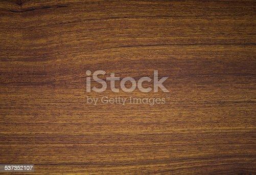 1200139538 istock photo pattern detail of teak wood texture 537352107